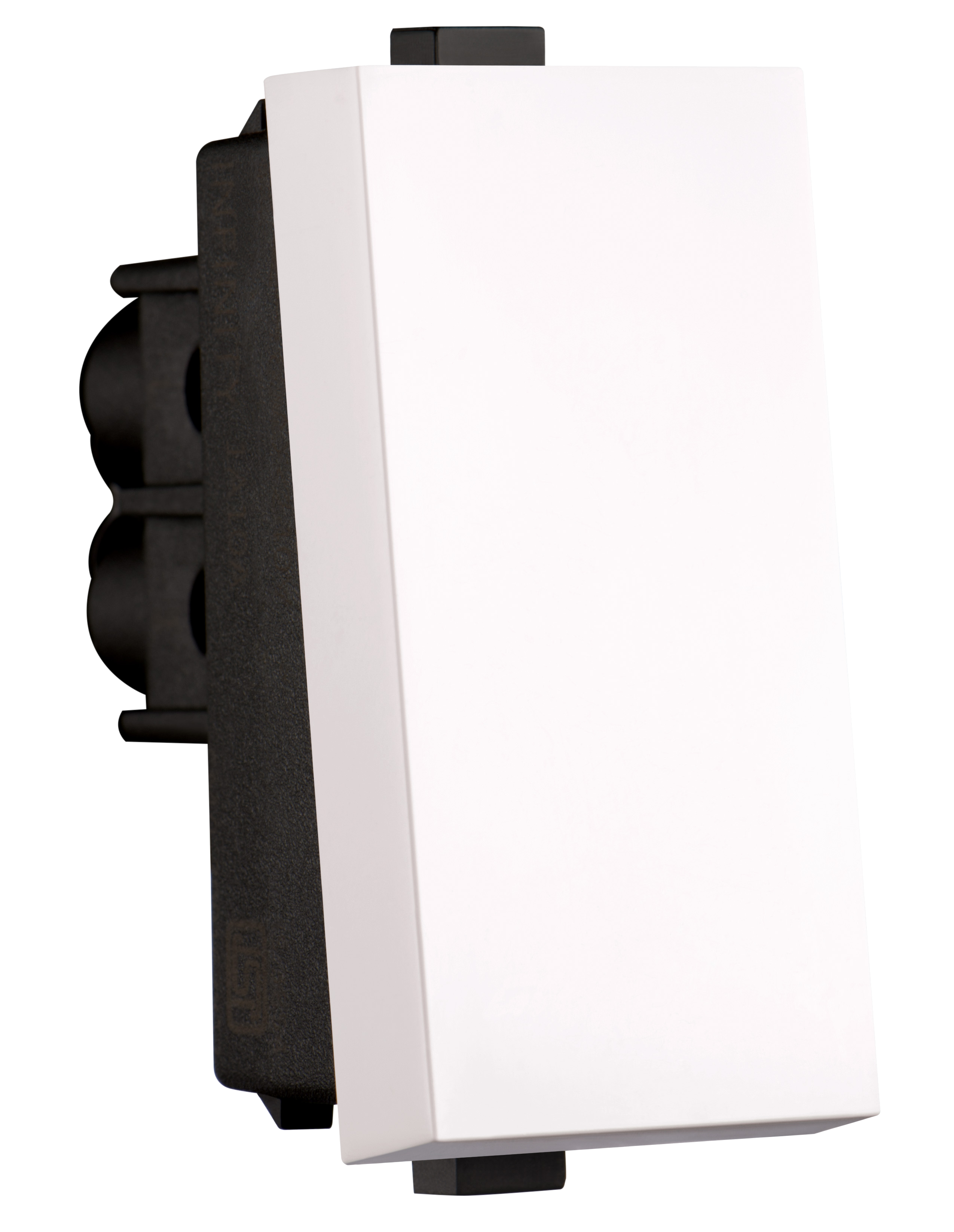 Infinity Electrical Switches - Infinity Switches Manufacturers ...